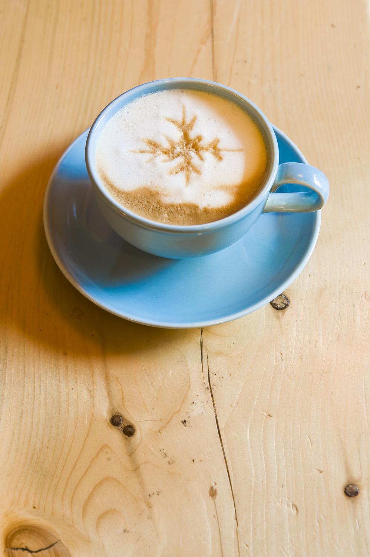 snowflake cocoa.jpg