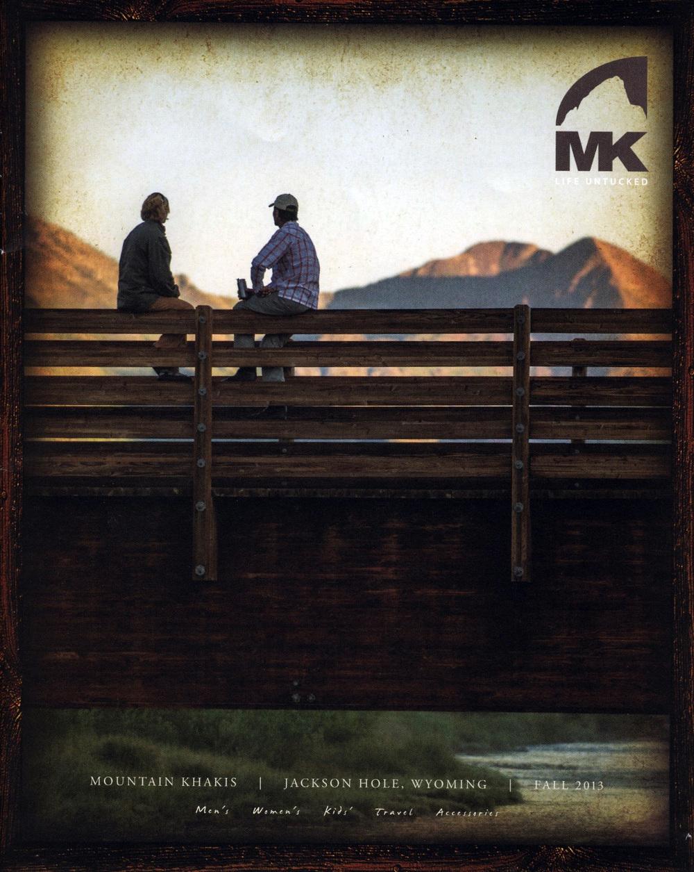 MK_cover.jpg