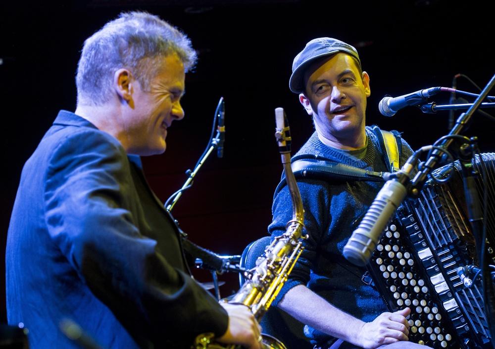 Gateshead Jazz festival.jpg