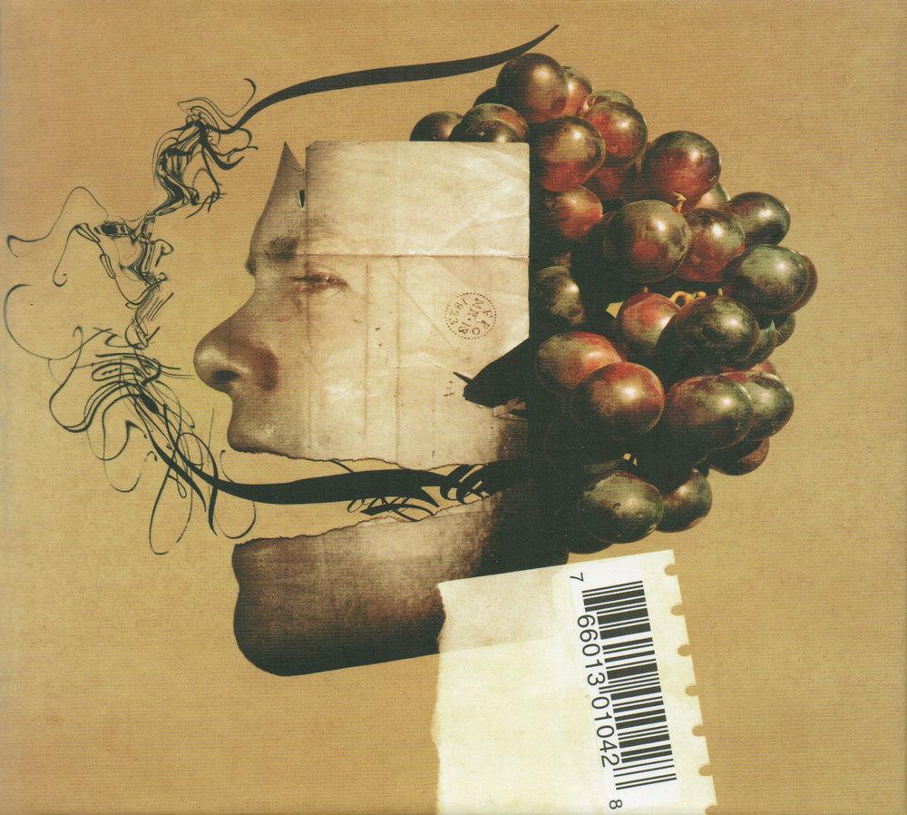 FOOD - Organic & GM