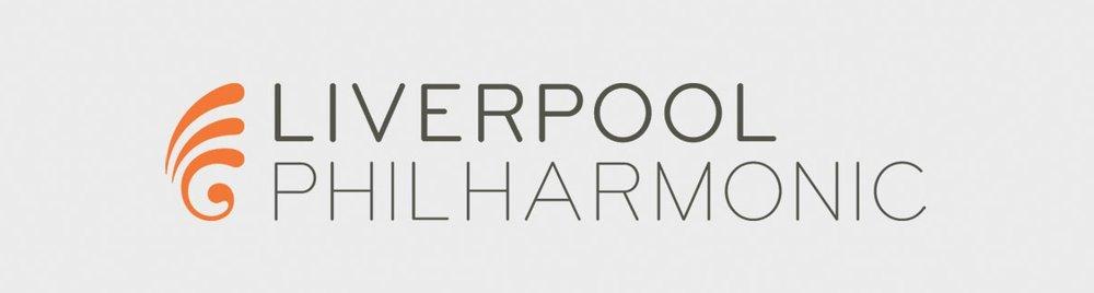 Liverpool-Philharmonic.jpg