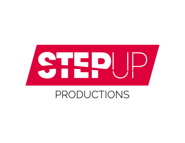 Step Up Productions