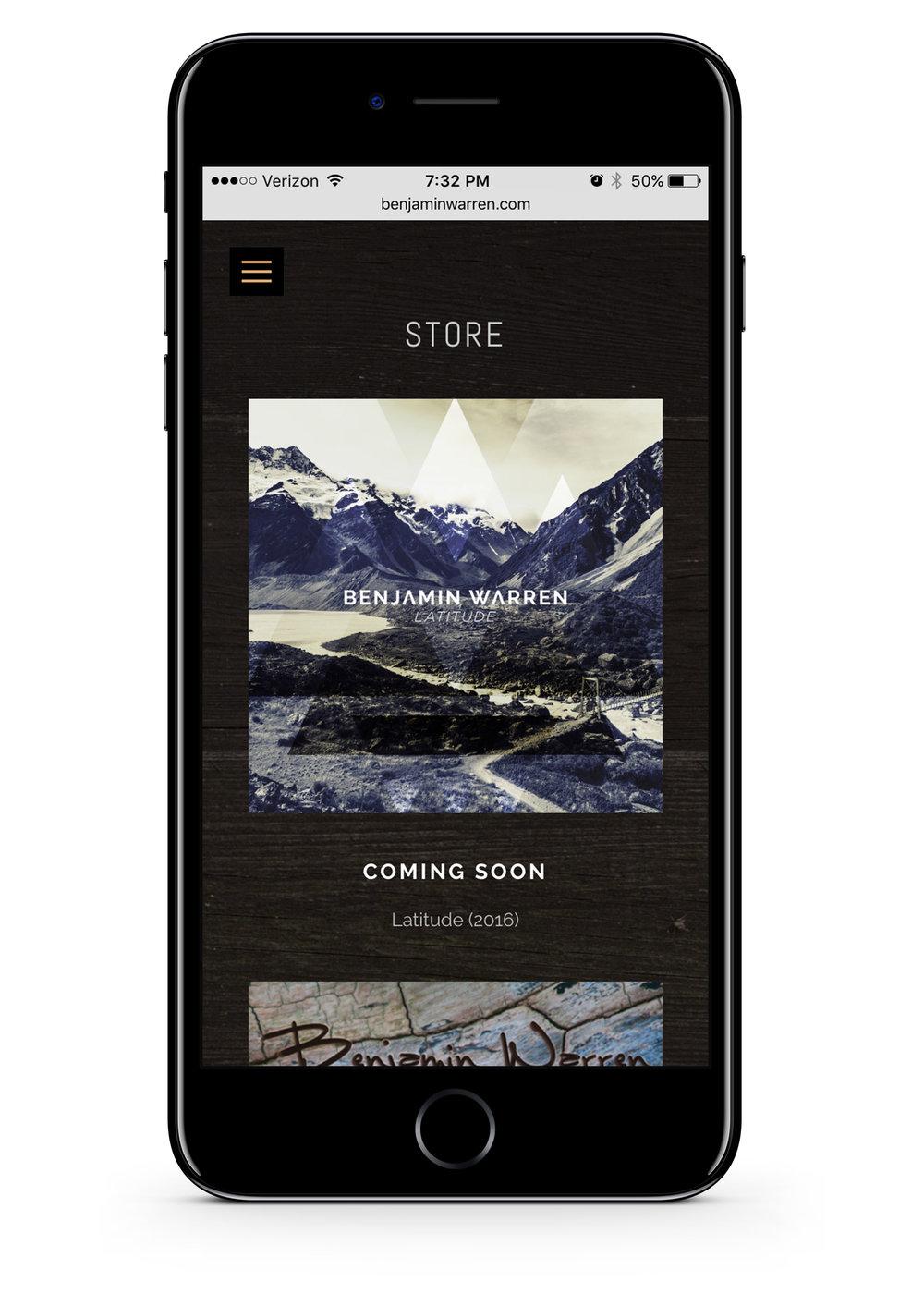 mobile-02.jpg