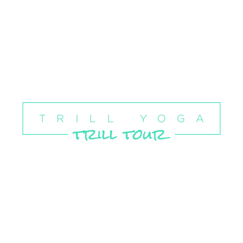trill-tour_logo_teal.png