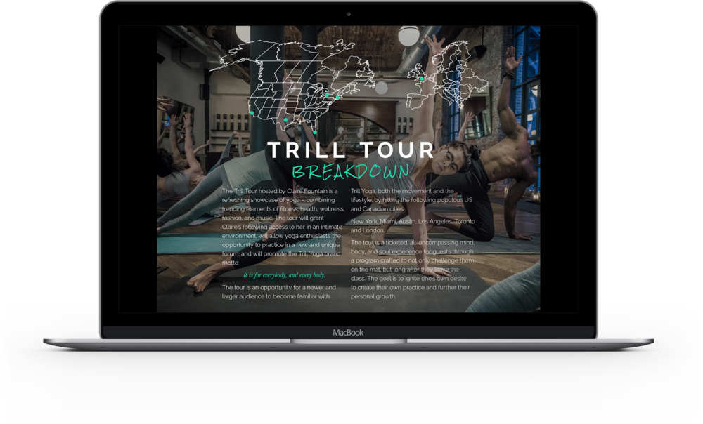 deck_trill-tour-03.png
