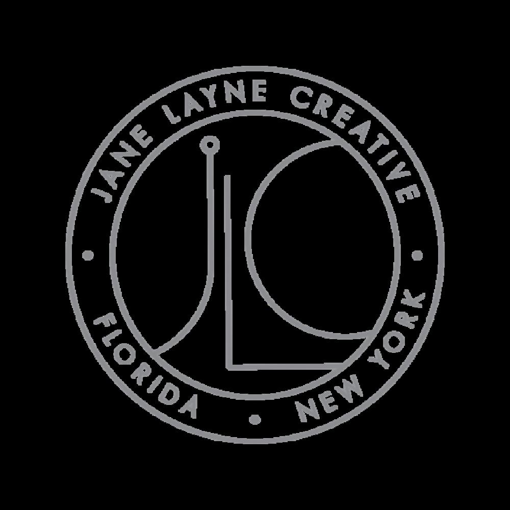 Jane Layne Creative
