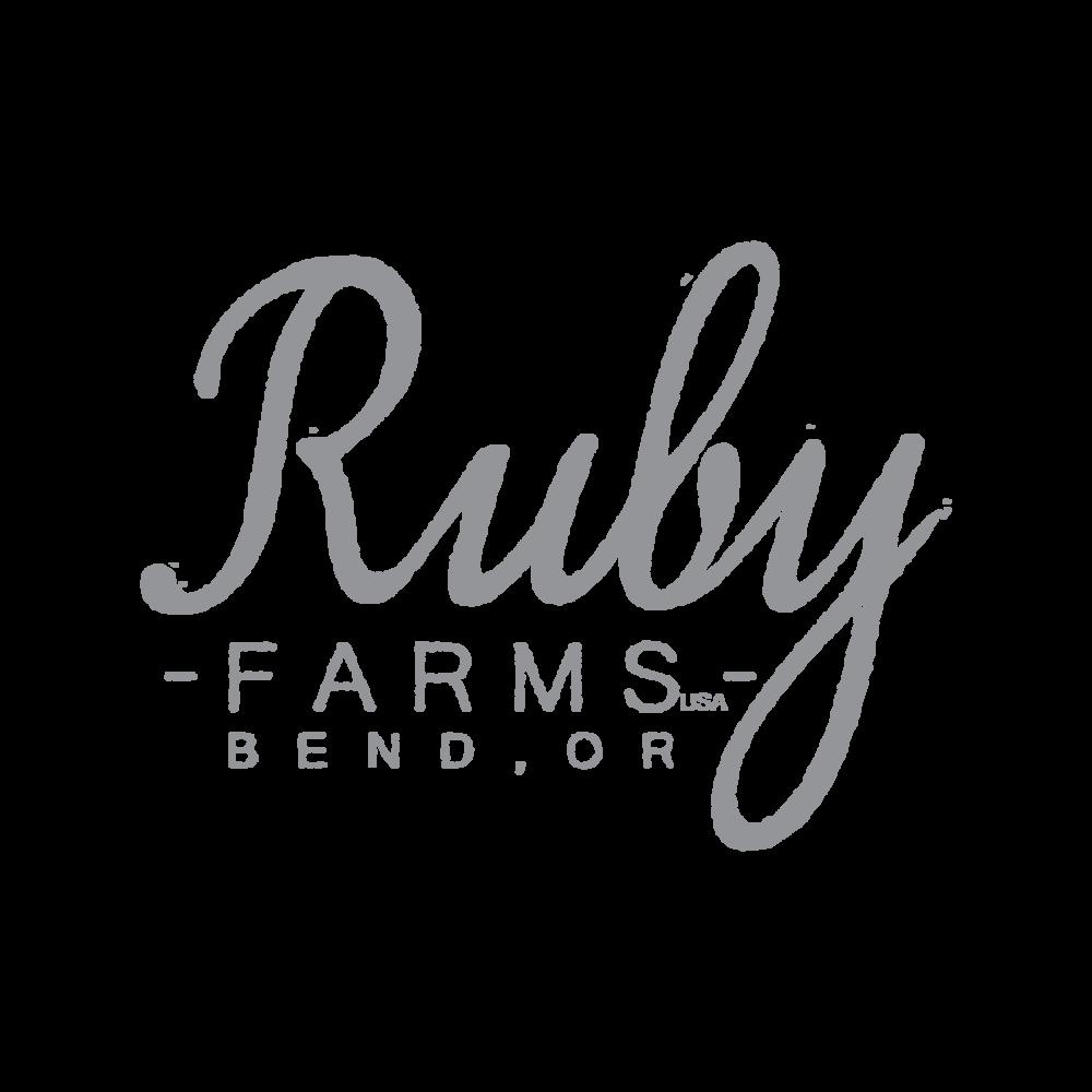 Ruby Farms USA