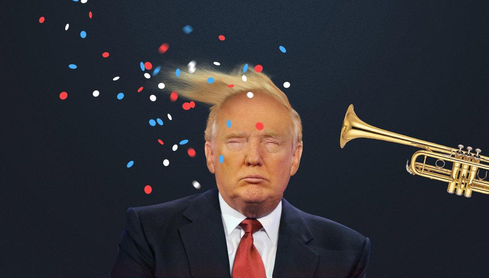 Trump_header-opt.jpg