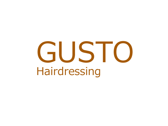 GUSTO Hairdressing and Spa