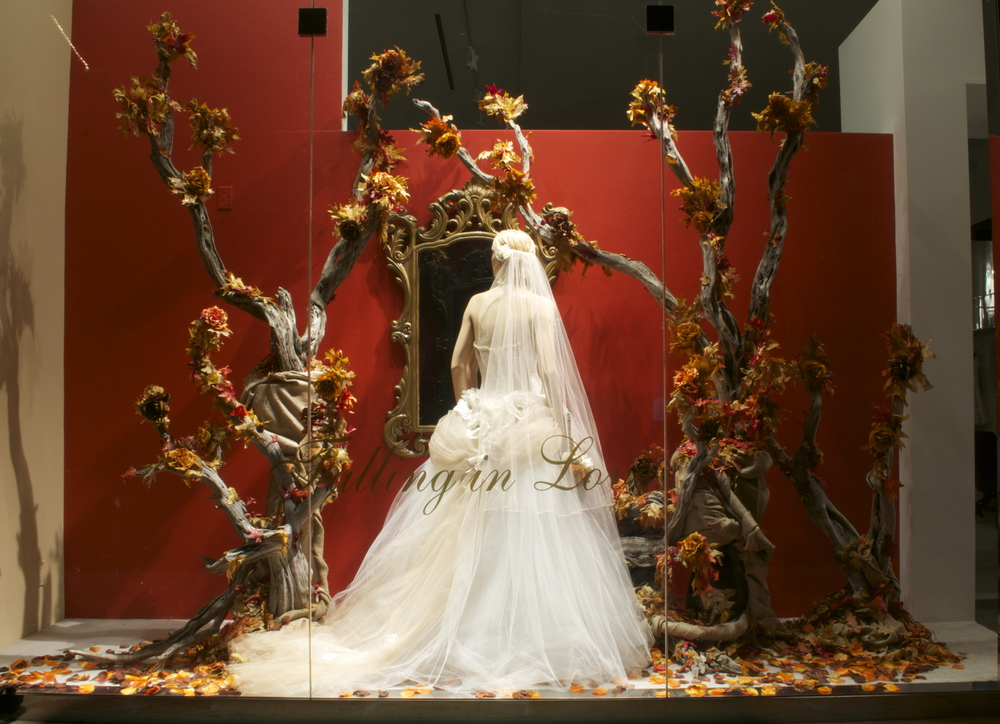 Fall in Love - St. Pucchi - August 2013