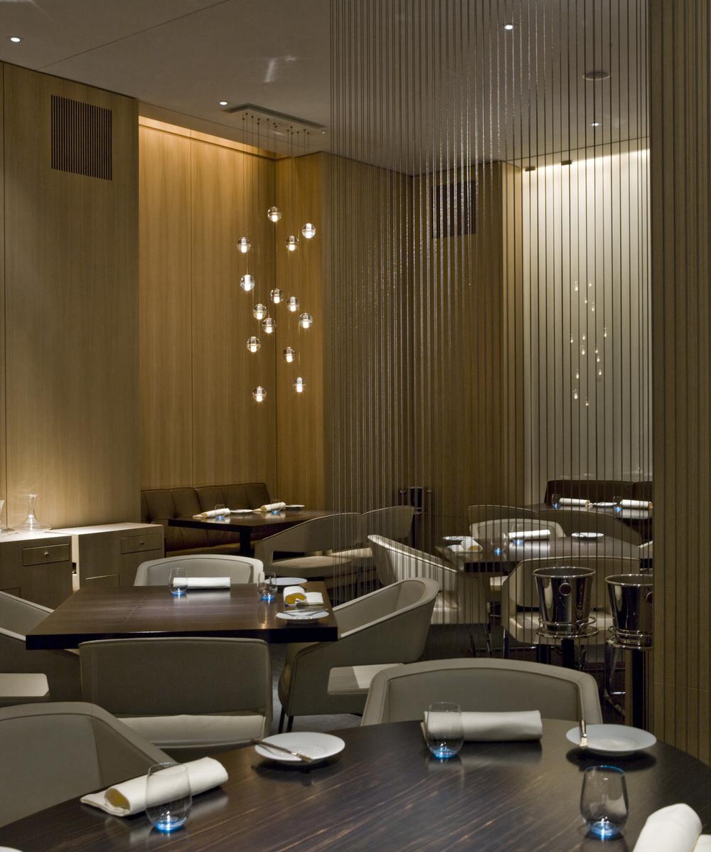 L20 Restaurant