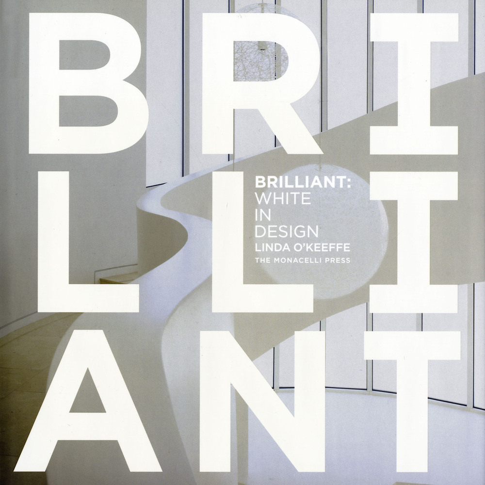 2011_Brilliant White_Cover_SCRN.jpg