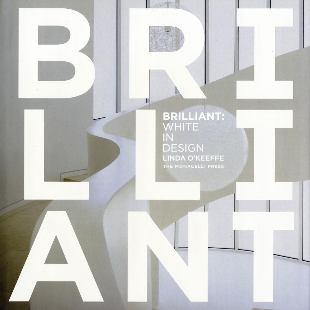 2011_Brilliant White_Cover_SCRN.jpg
