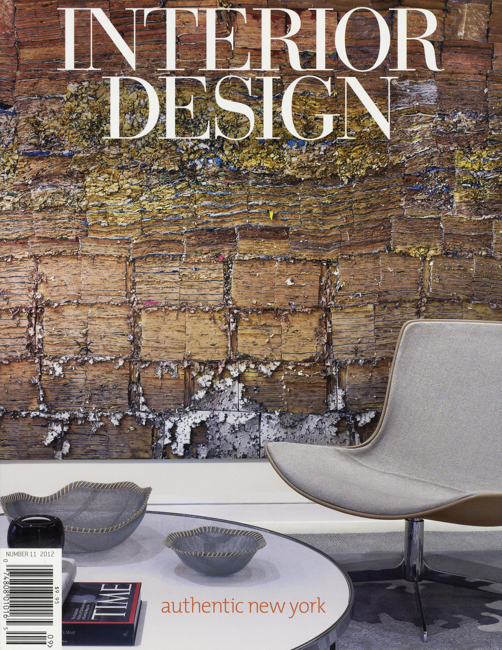2012_09_Interior Design_cover.jpg