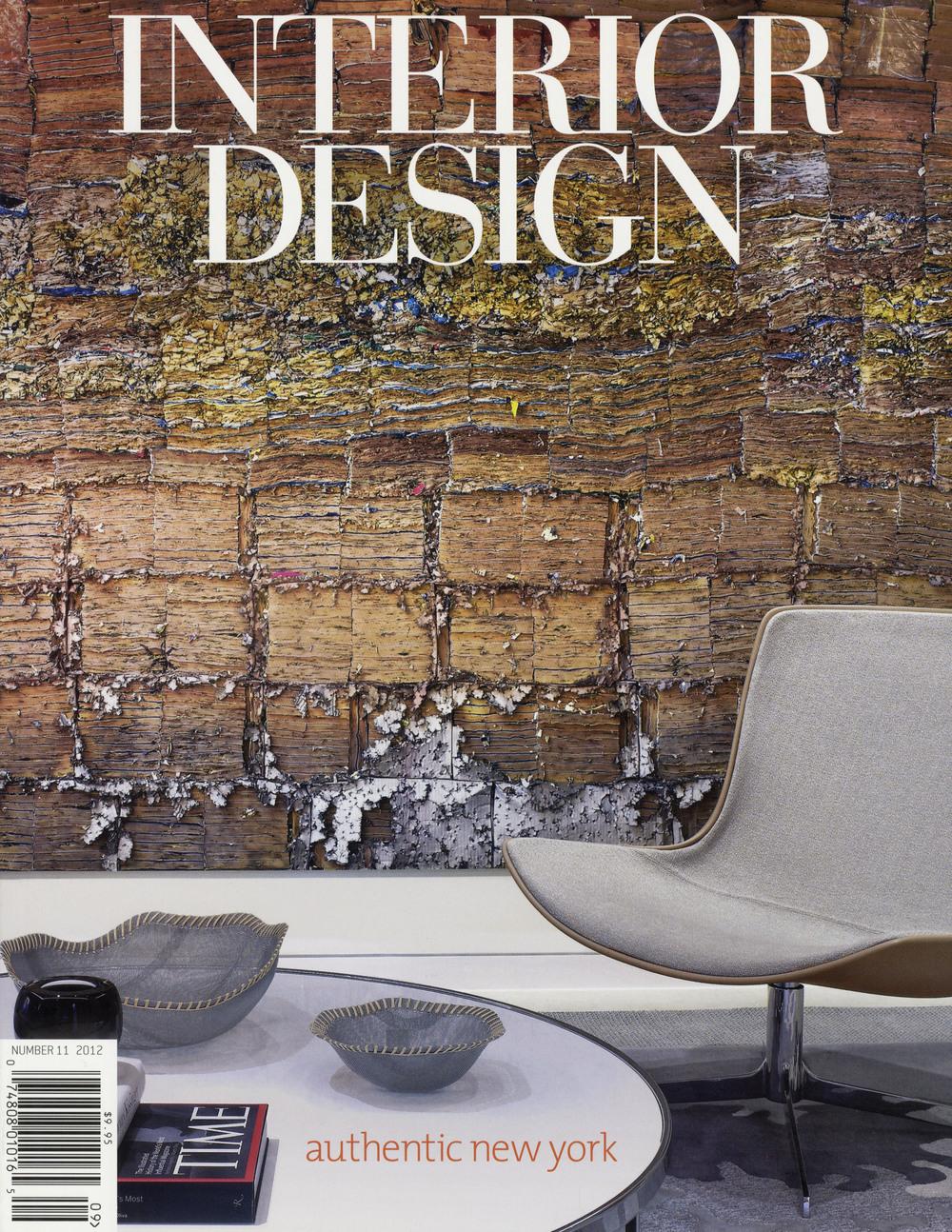 2012_09_Interior Design_cover.jpg