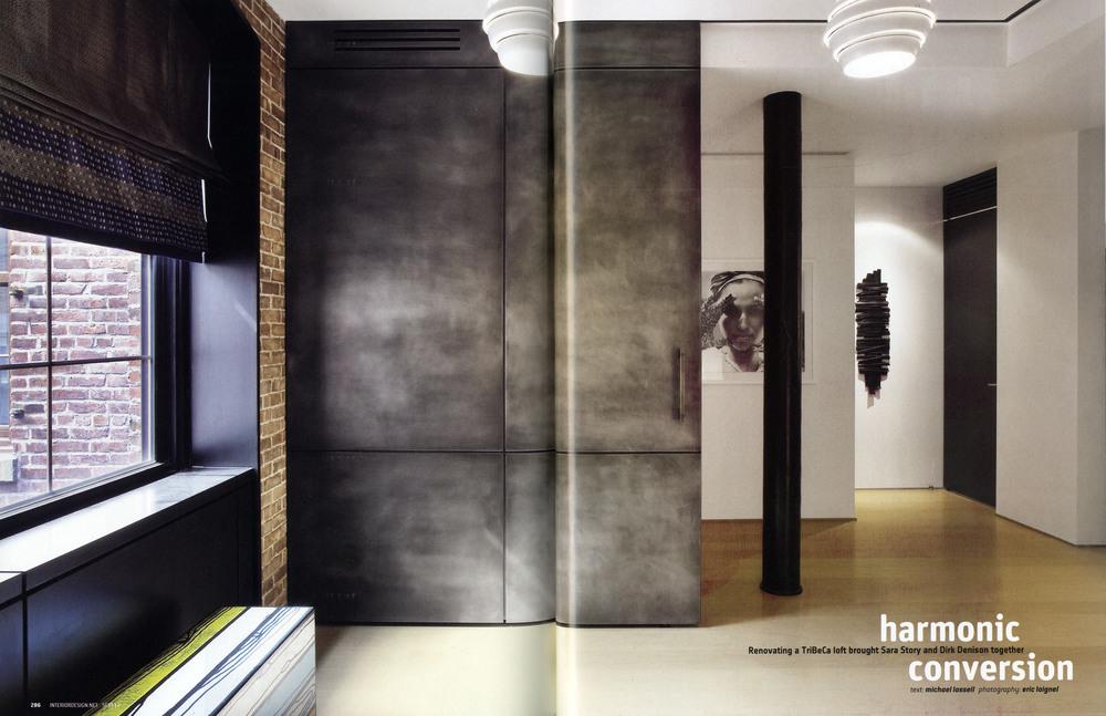 2012_09_Interior Design_Philip1.jpg