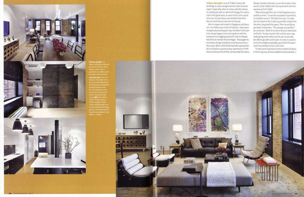2012_09_Interior Design_Philip2.jpg