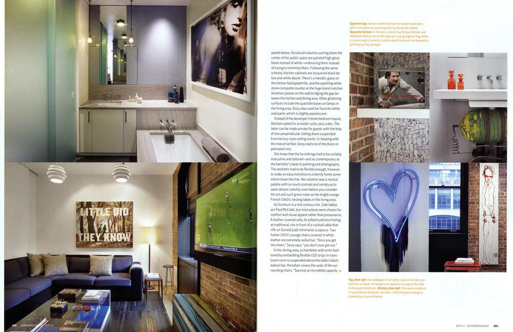 2012_09_Interior Design_Philip3.jpg