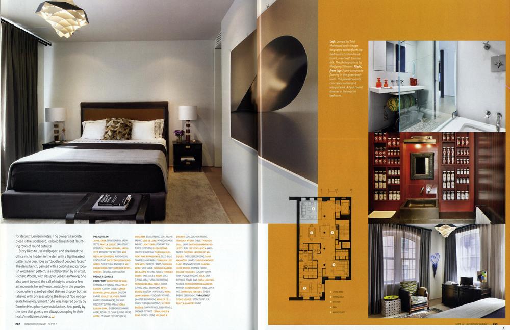 2012_09_Interior Design_Philip4.jpg