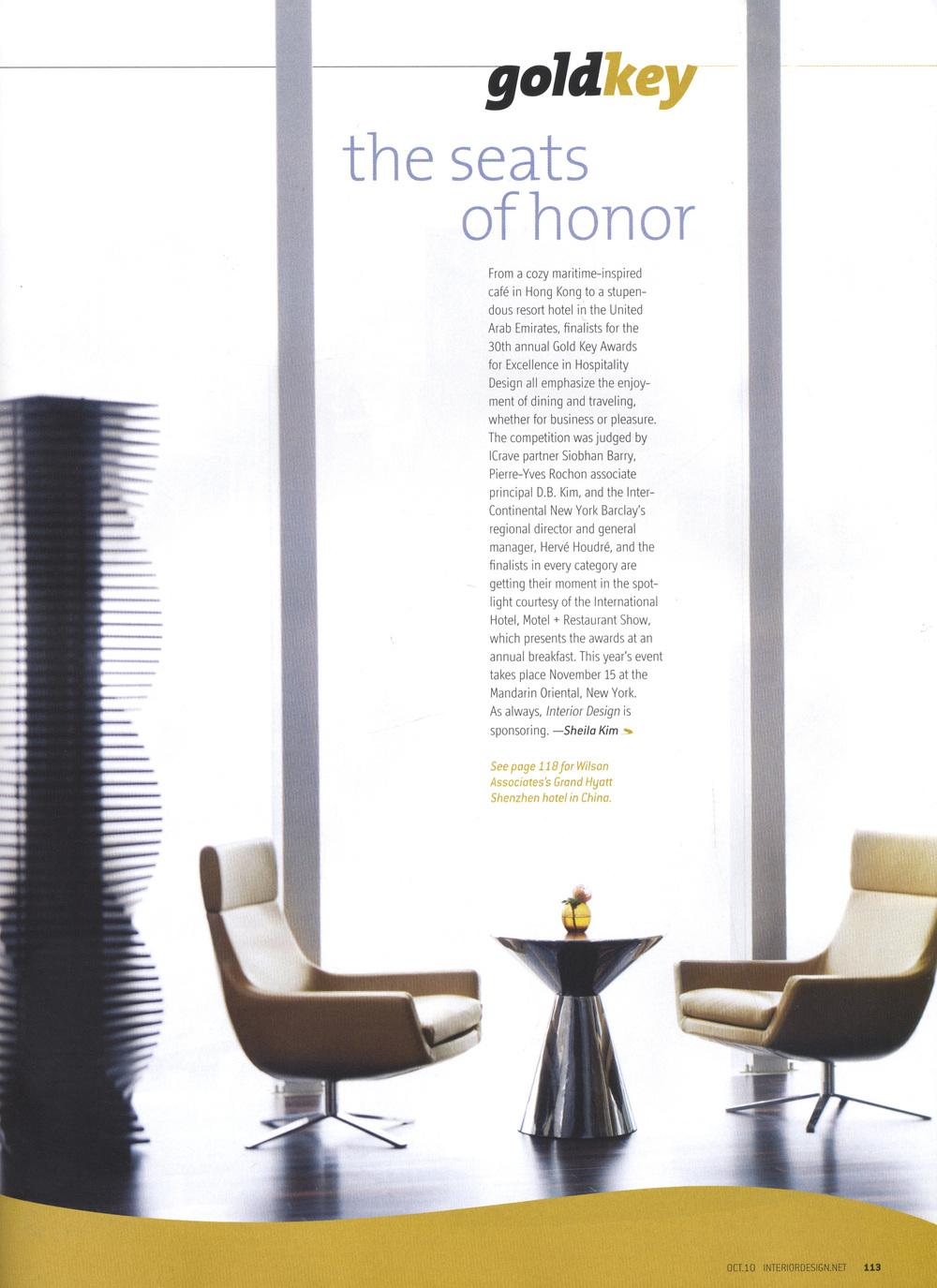 2010_10_Interior Design _ Gold Key.jpg