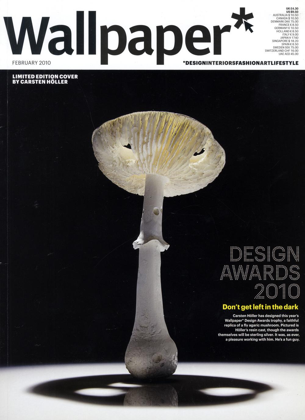 2010_02_Wallpaper_Cover 1.jpg
