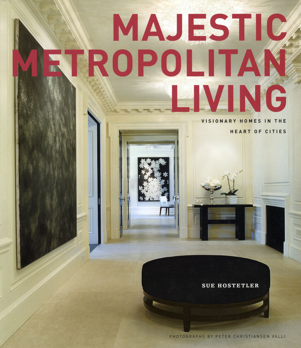 2009_11_MajesticMetLiving_cover_SCRN.jpg