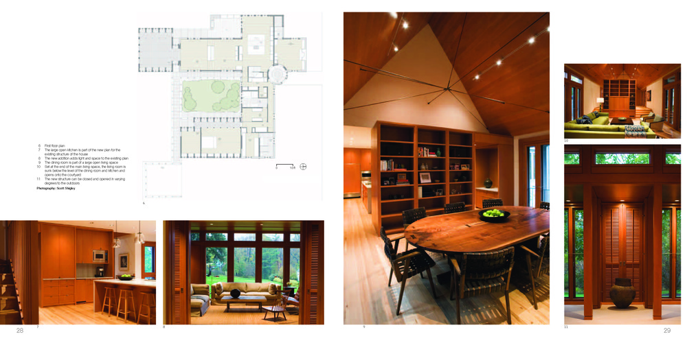 2007 - 100Architects - Pucker Residence 2.jpg