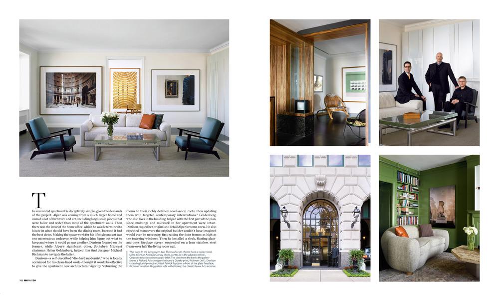 2009 - Met Home - Alper Residence 3-4.jpg
