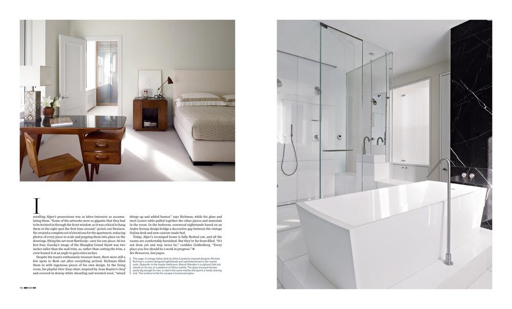 2009 - Met Home - Alper Residence 7-8.jpg