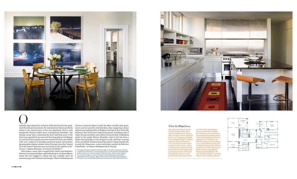 2009 - Met Home - Alper Residence 5-6.jpg