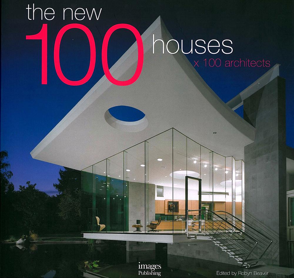 new100houses.jpg