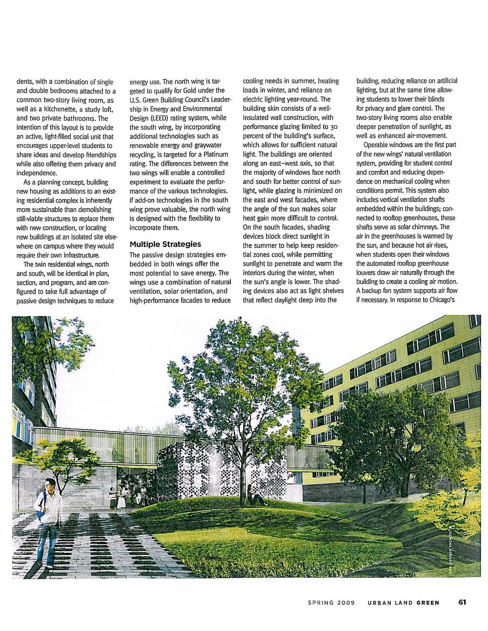 2009 - Urban Land Green - IIT 3.jpg