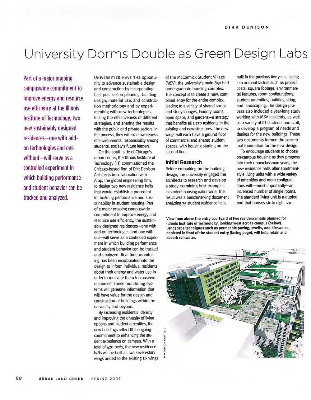 2009 - Urban Land Green - IIT 2.jpg