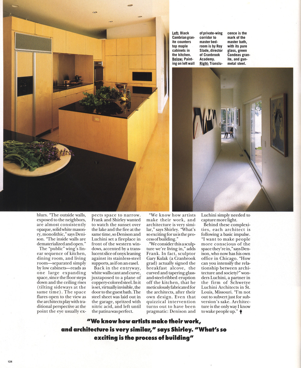 1993_06_ElleDecor_piku 6.jpg