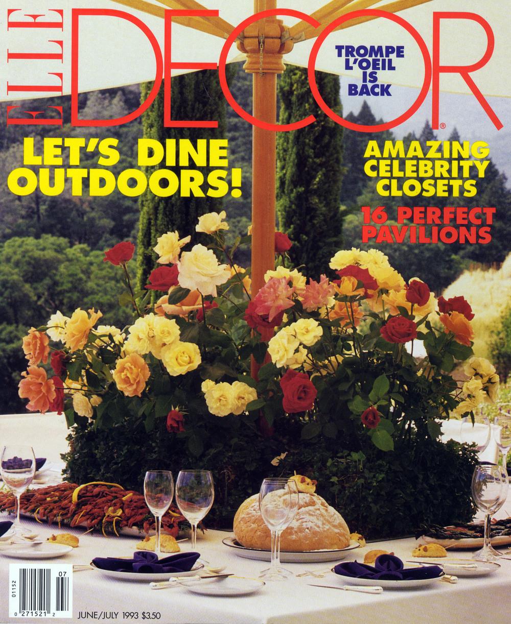 1993_06_ElleDecor_cover.jpg