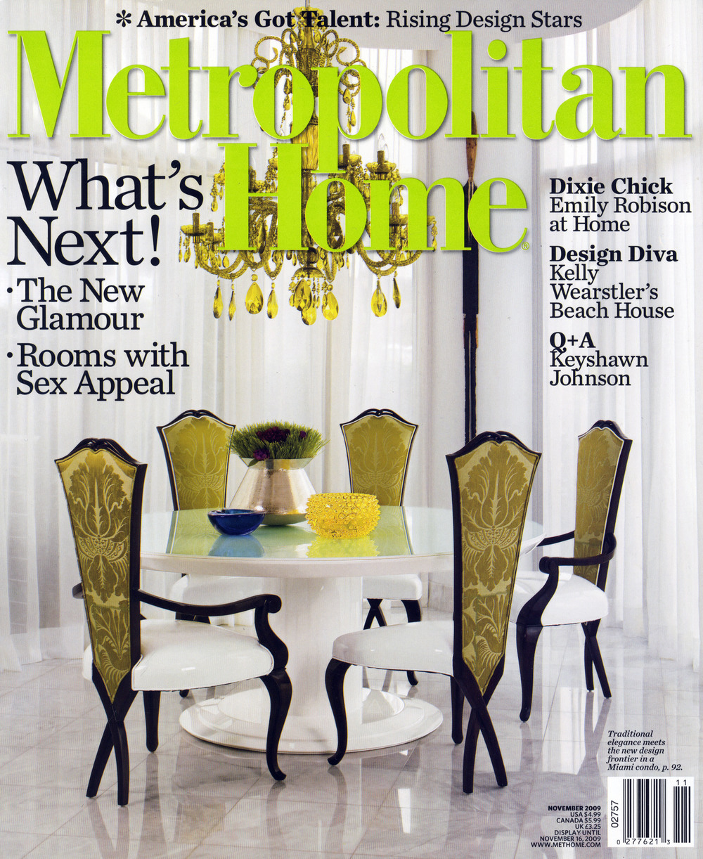 2009_11_MetHome_cover.jpg