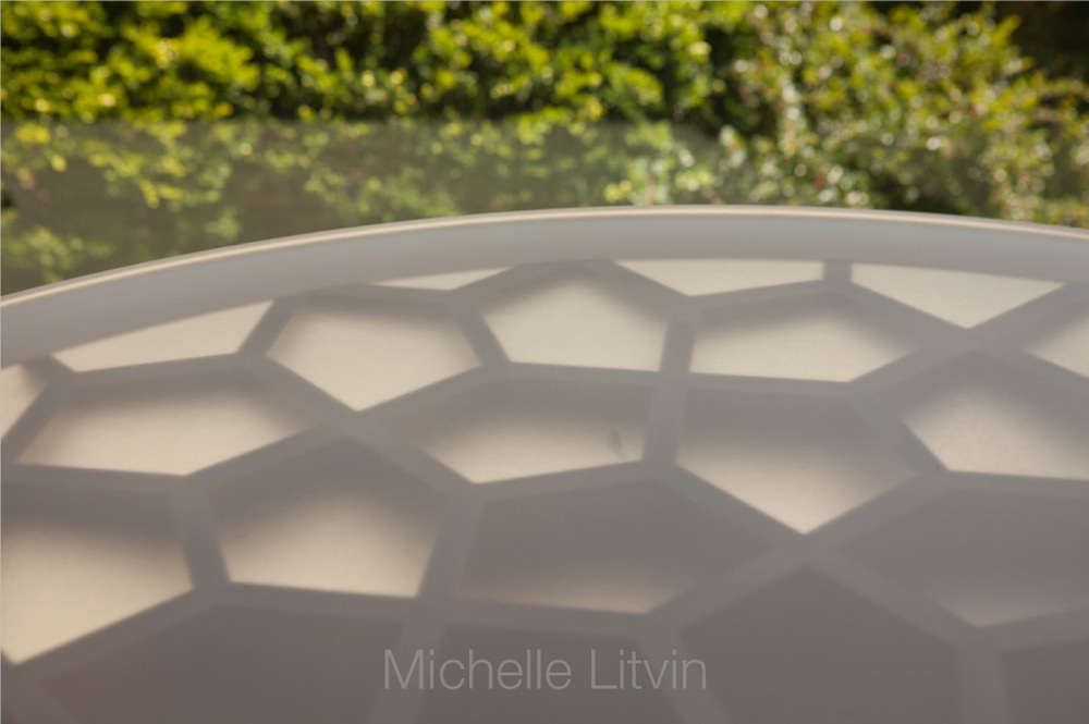 Breakfast Table Top.jpg