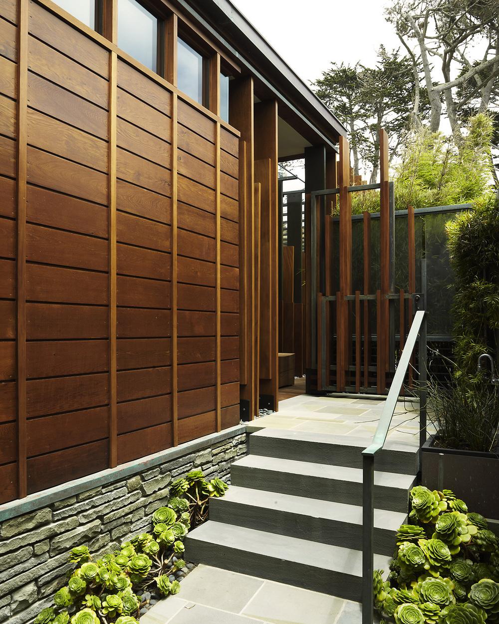 Carmel Residence