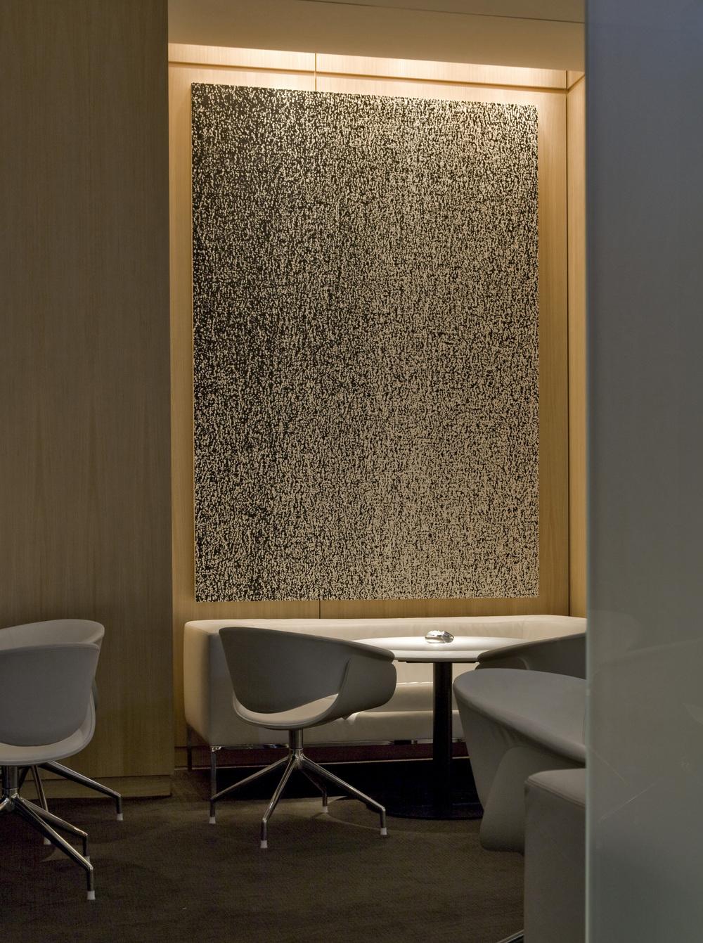 L2O Restaurant