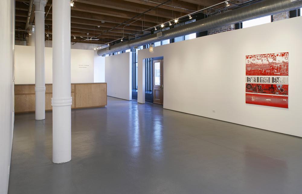 Skestos Gabrielle Gallery