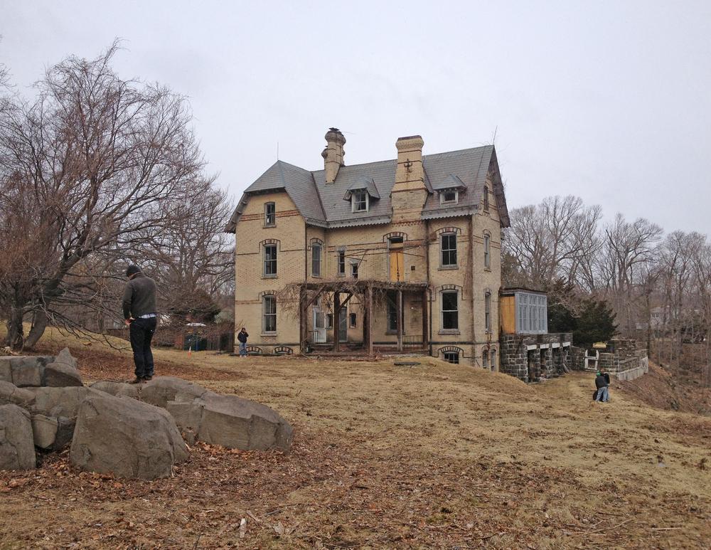 Hudson River Residence 1.jpg