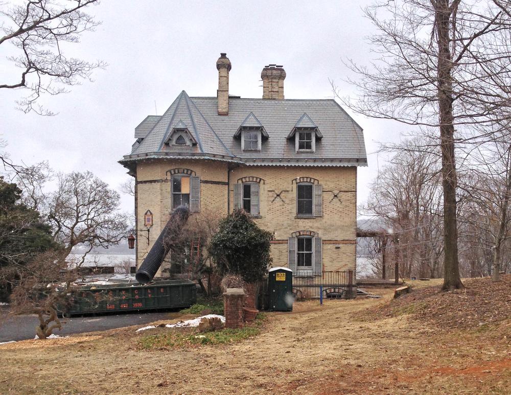 Hudson River Residence 2.jpg