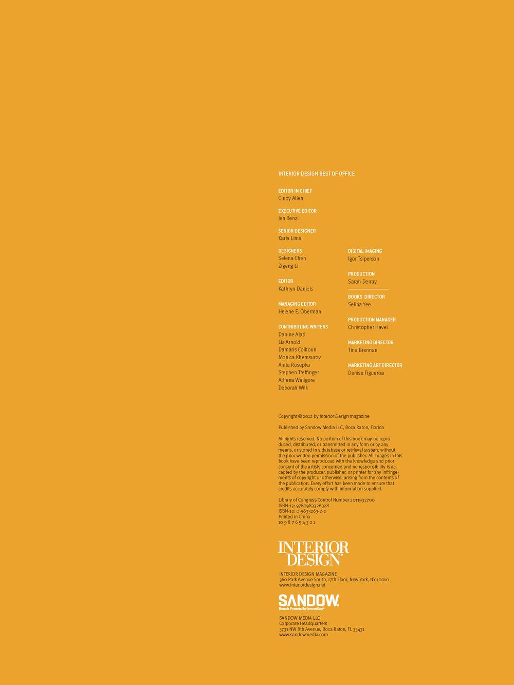 DDA_BestOfOffice2012_2.jpg