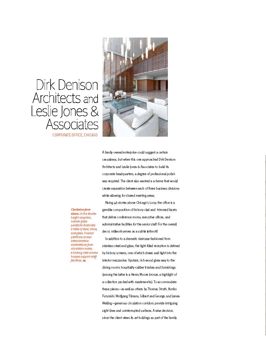DDA_BestOfOffice2012_4.jpg