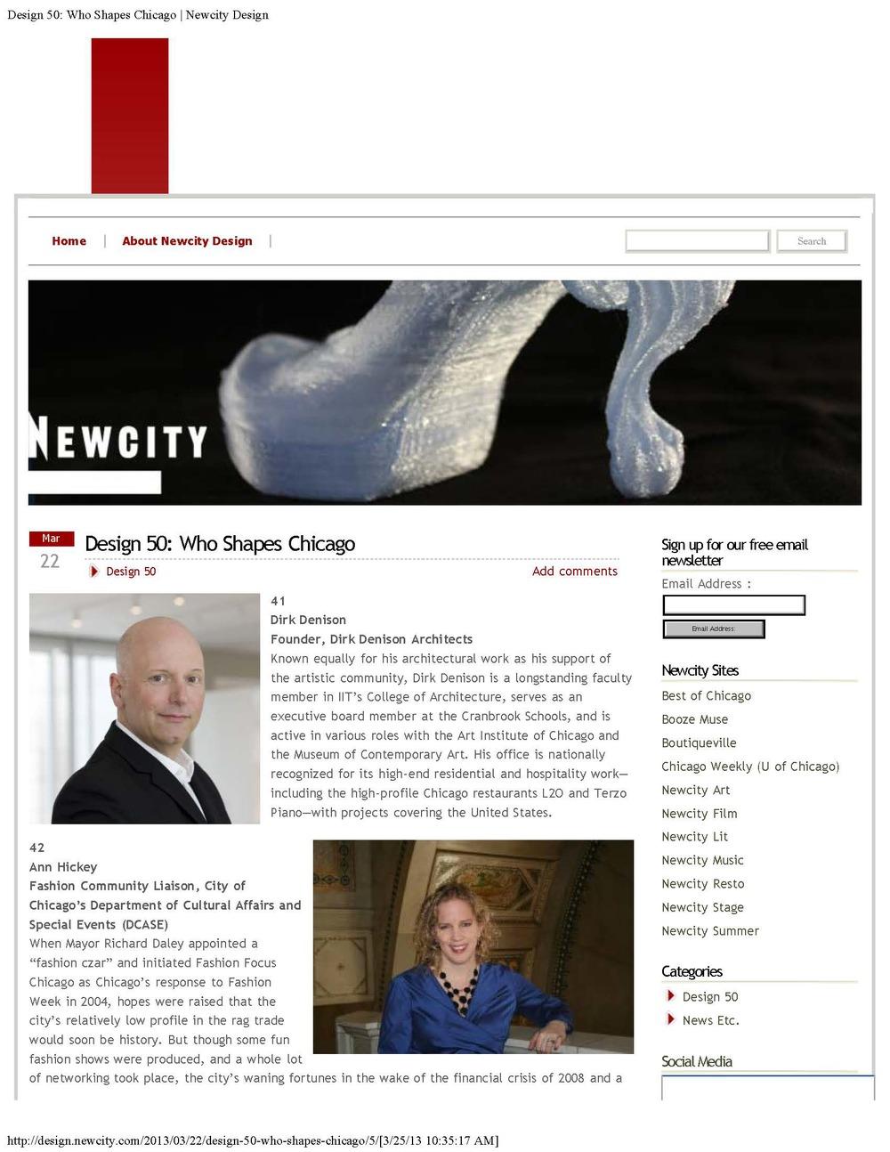 Design 50_ Who Shapes Chicago _ Newcity Design_Page_18.jpg