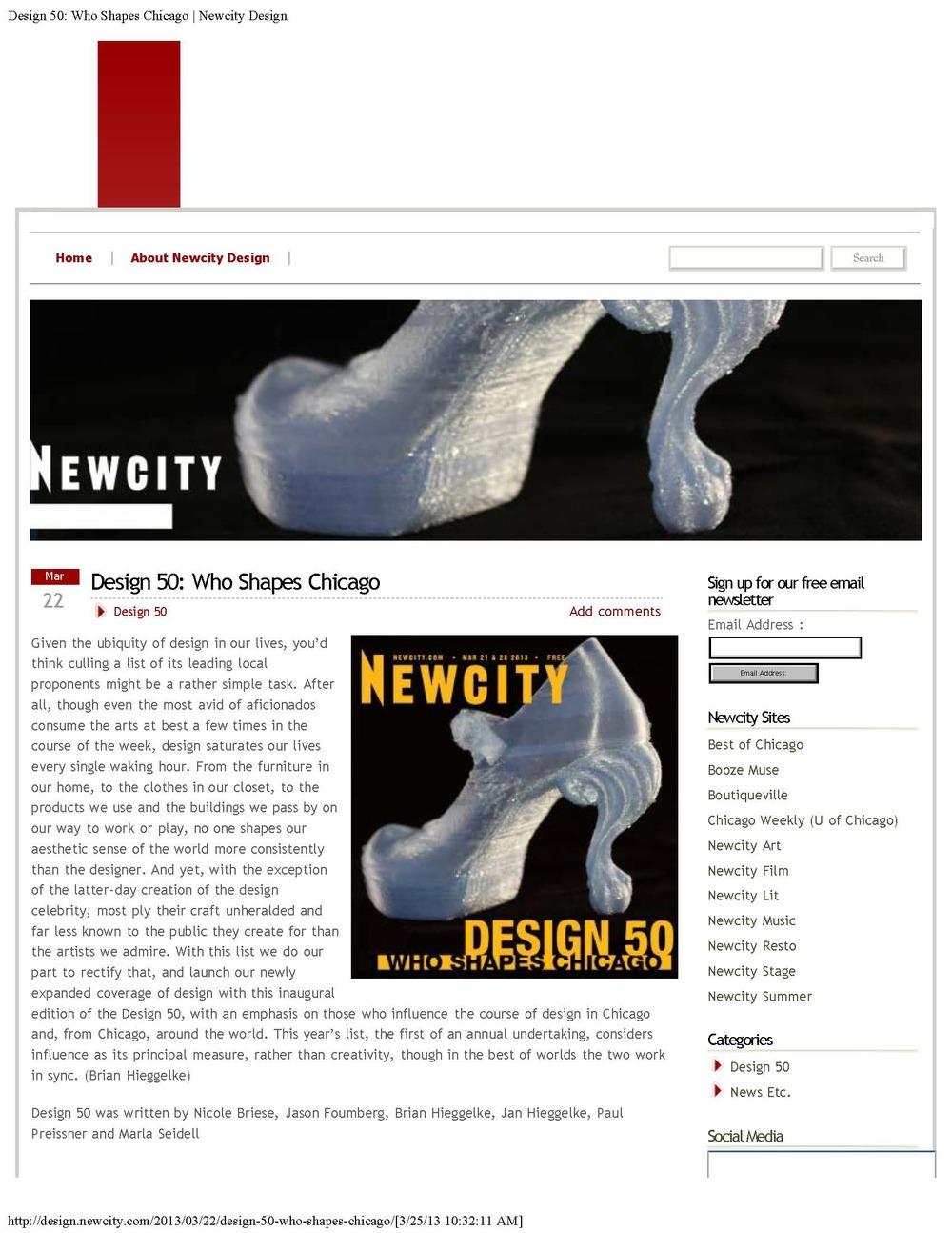 Design 50_ Who Shapes Chicago _ Newcity Design_Page_01.jpg