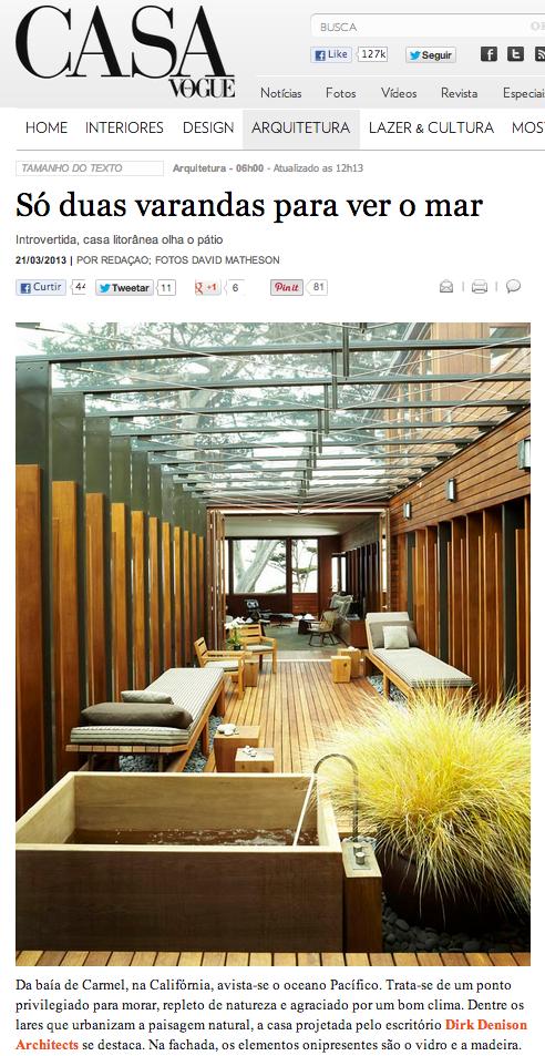 Casa Vogue Brasil 1.png
