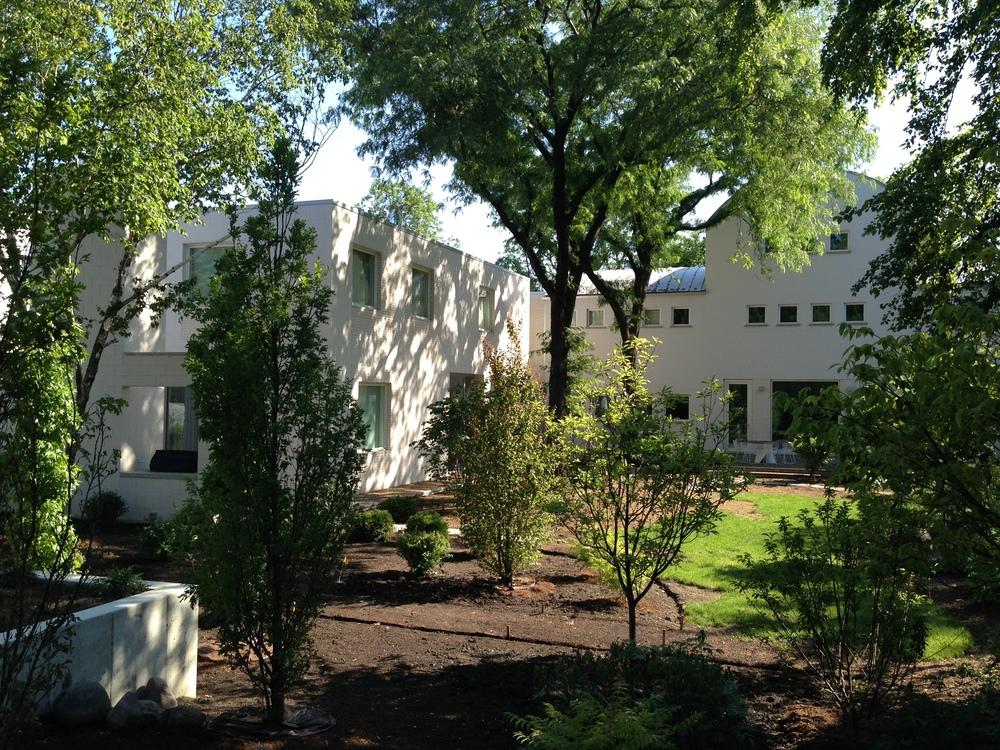 Arnett Residence - Exterior 1.JPG