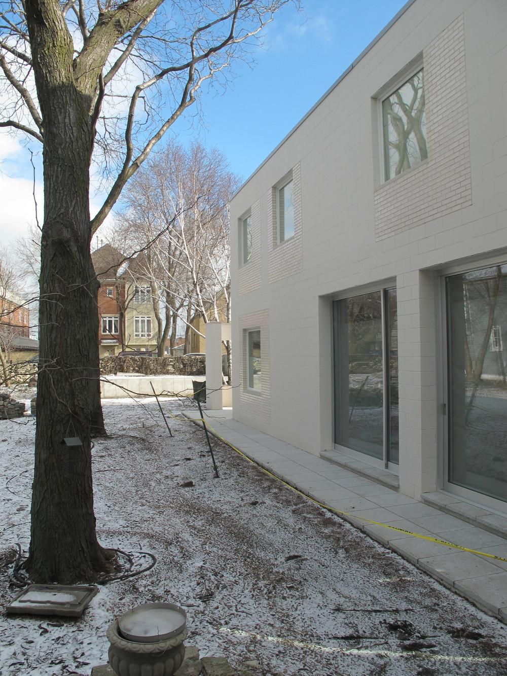 Arnett Residence - Exterior 4.JPG