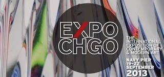 EXPO-320x150.jpg